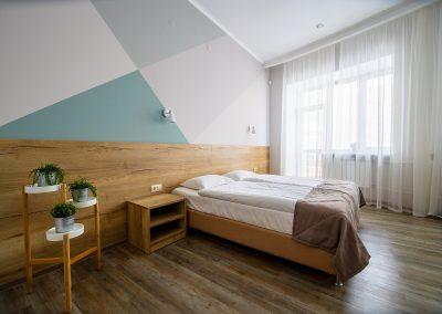 Atria_hotel00021