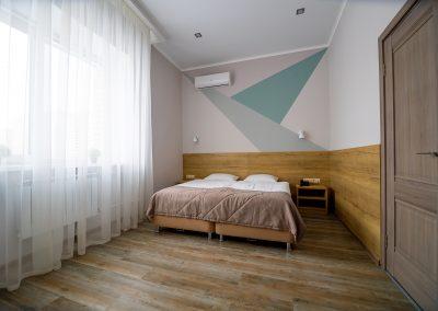 Atria_hotel00037