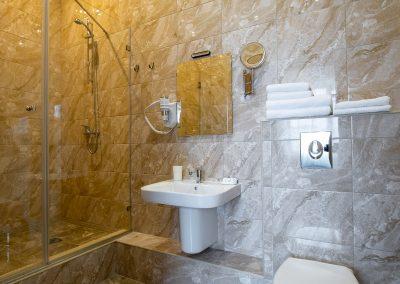 Atria_hotel00041