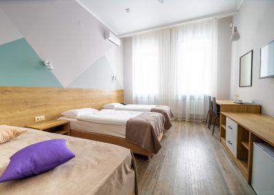 Atria_hotel00081