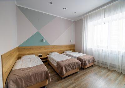 Atria_hotel00088
